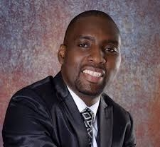 Djedji Serge Aboa - Managing Director at Africa Leadership and Performance InstituteOrganizational Learning and Development Consultant