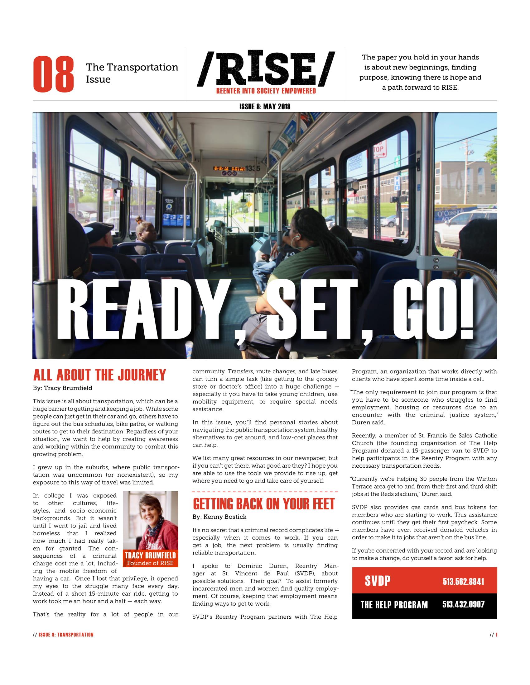 Issue 8-1.jpg
