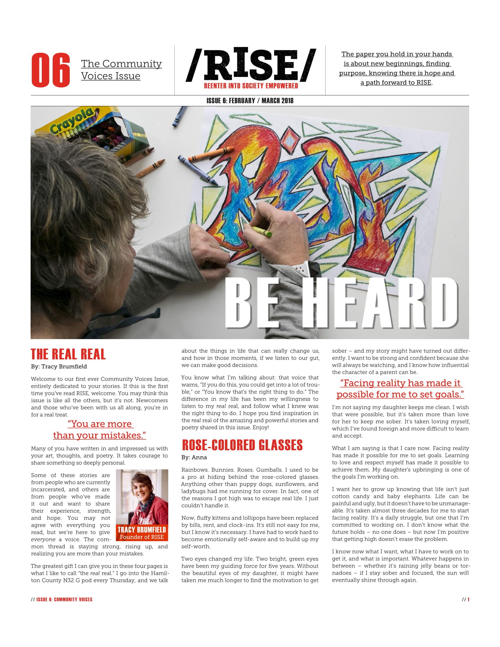 Issue 6-1.jpg