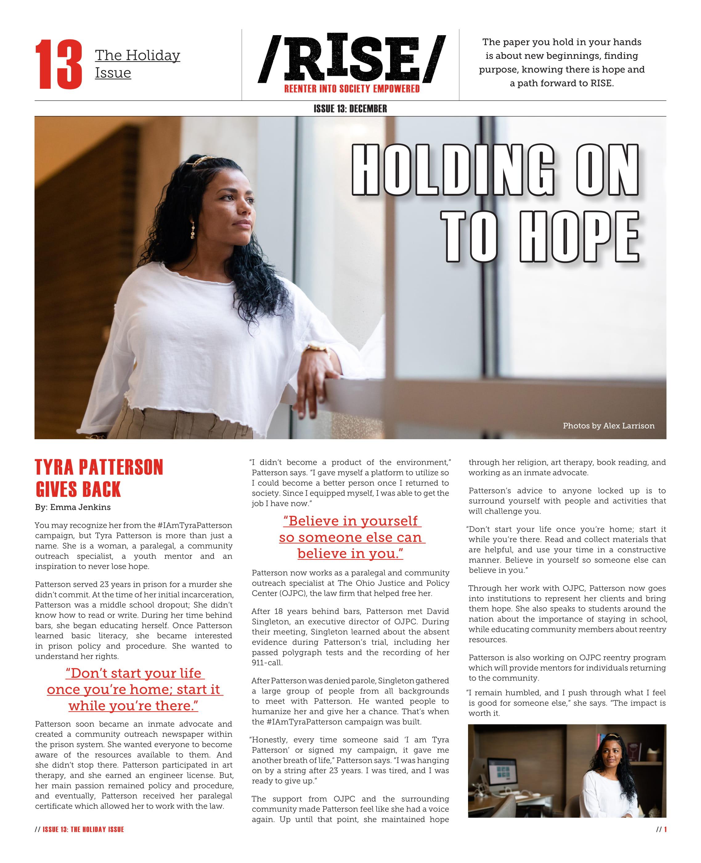 Issue 13-1.jpg