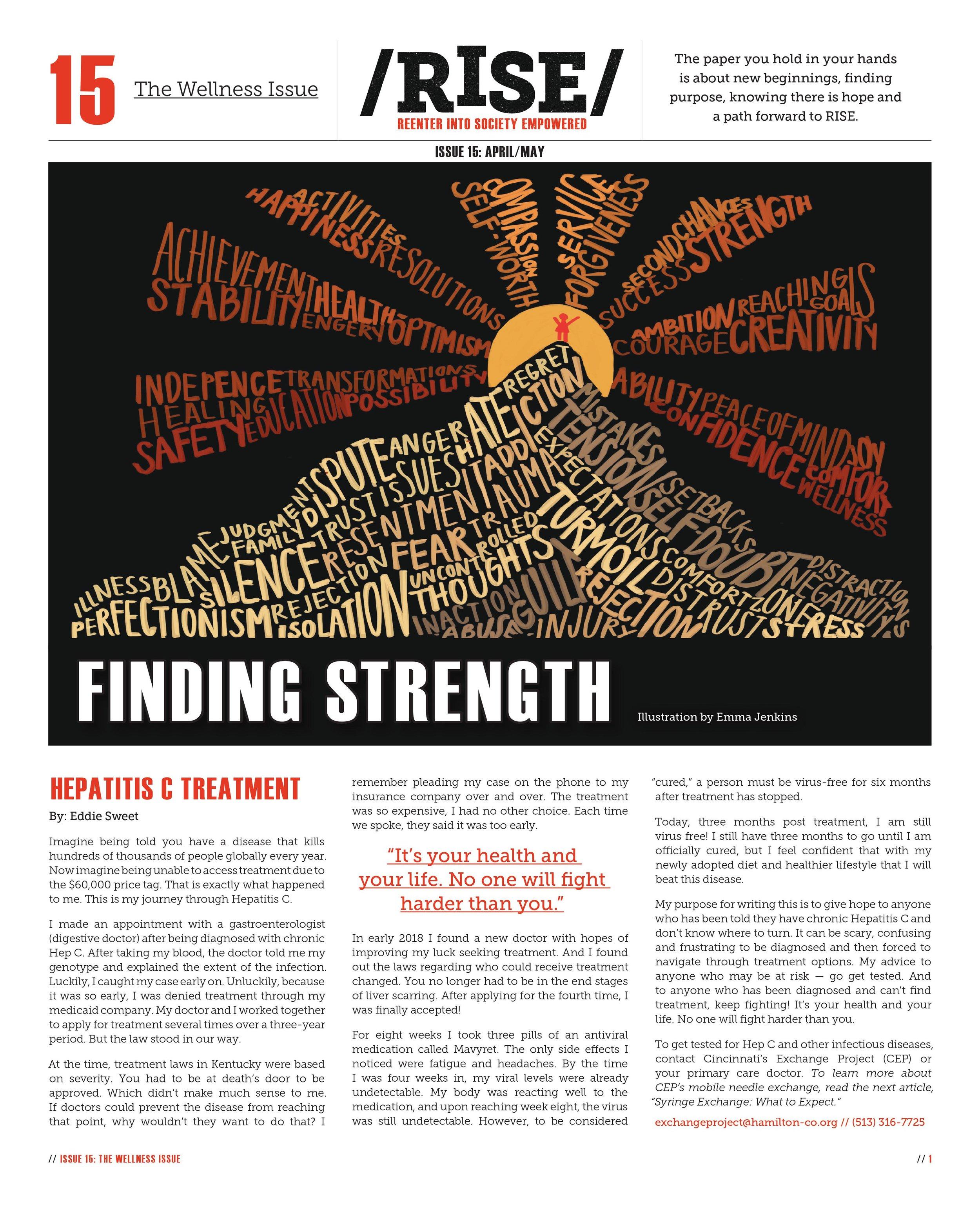 Issue 15-1.jpg