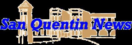 sqn-logo.png
