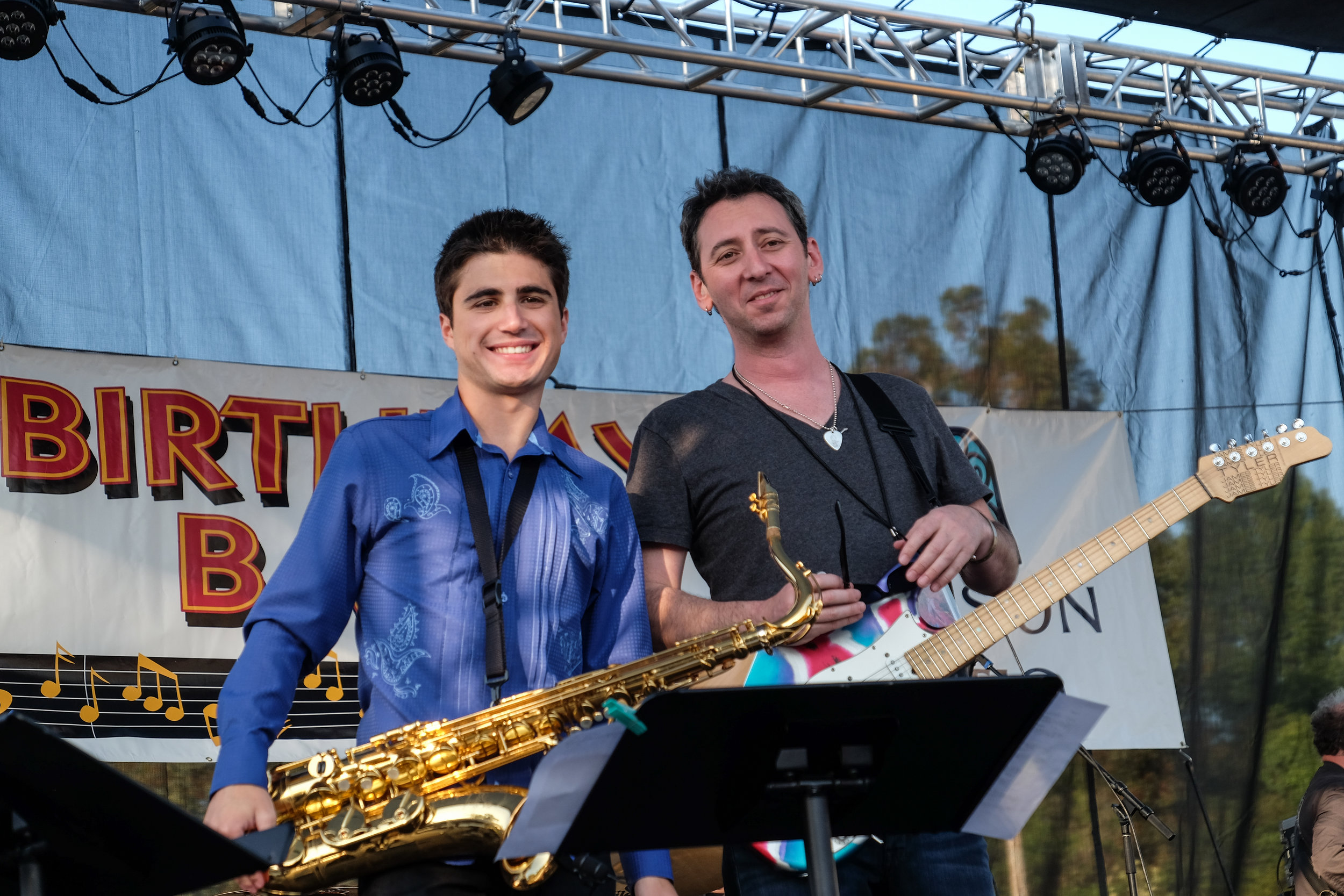 Vincent Ingala with Jay Gore.jpg