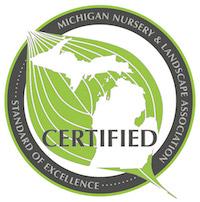 irrigation-certification.jpg