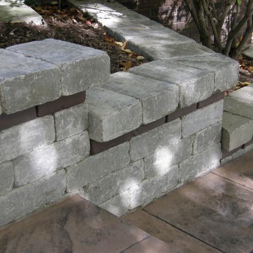 PA011604-square.jpg