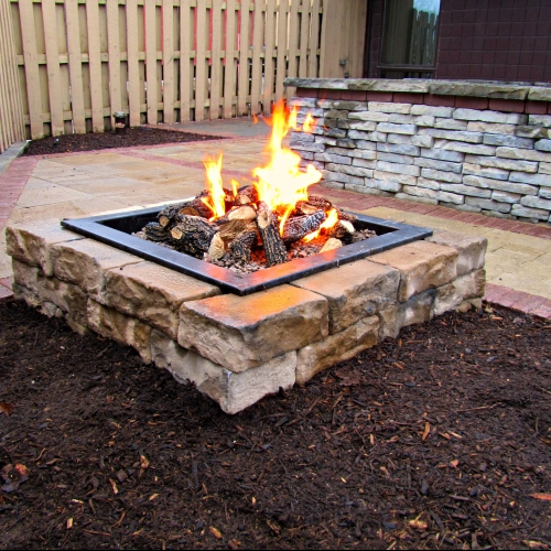 Office Fire Pits-square.jpg