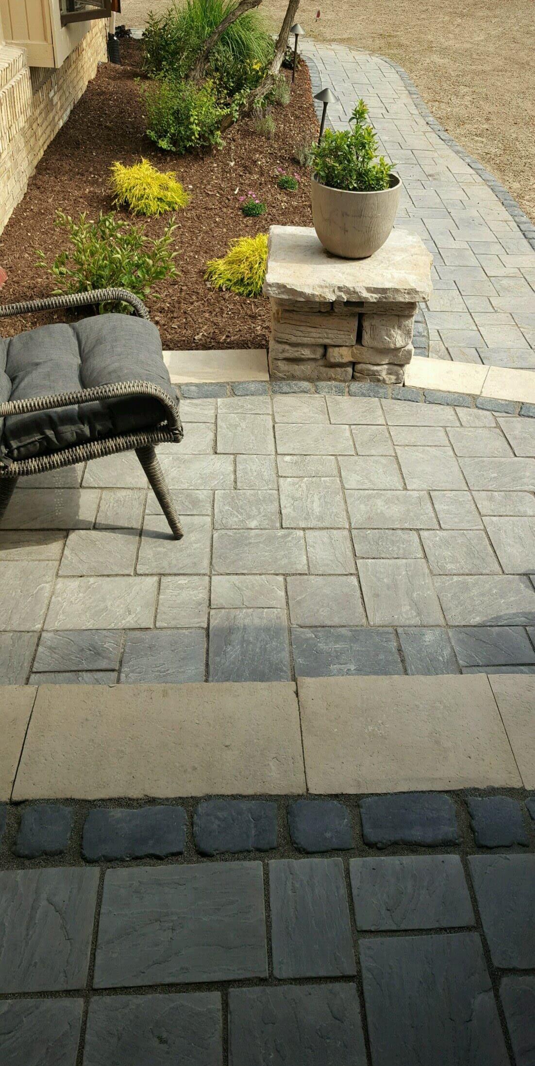 Brick Paver Walk Option 2.jpg