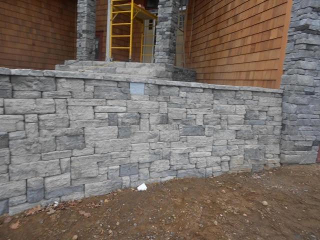Belvedere Slate Grey3.jpg