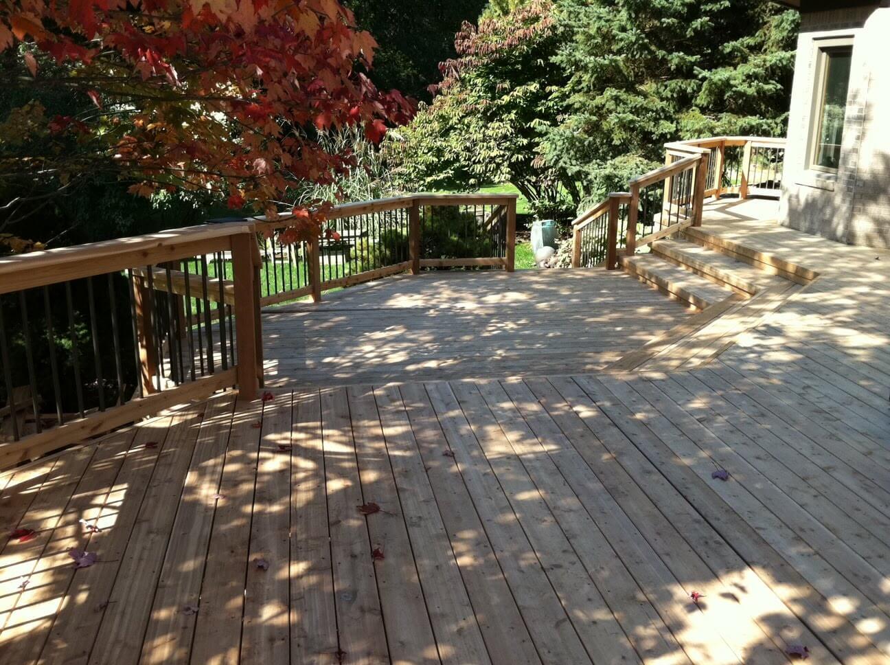 Cedar Deck - Sanford.jpg