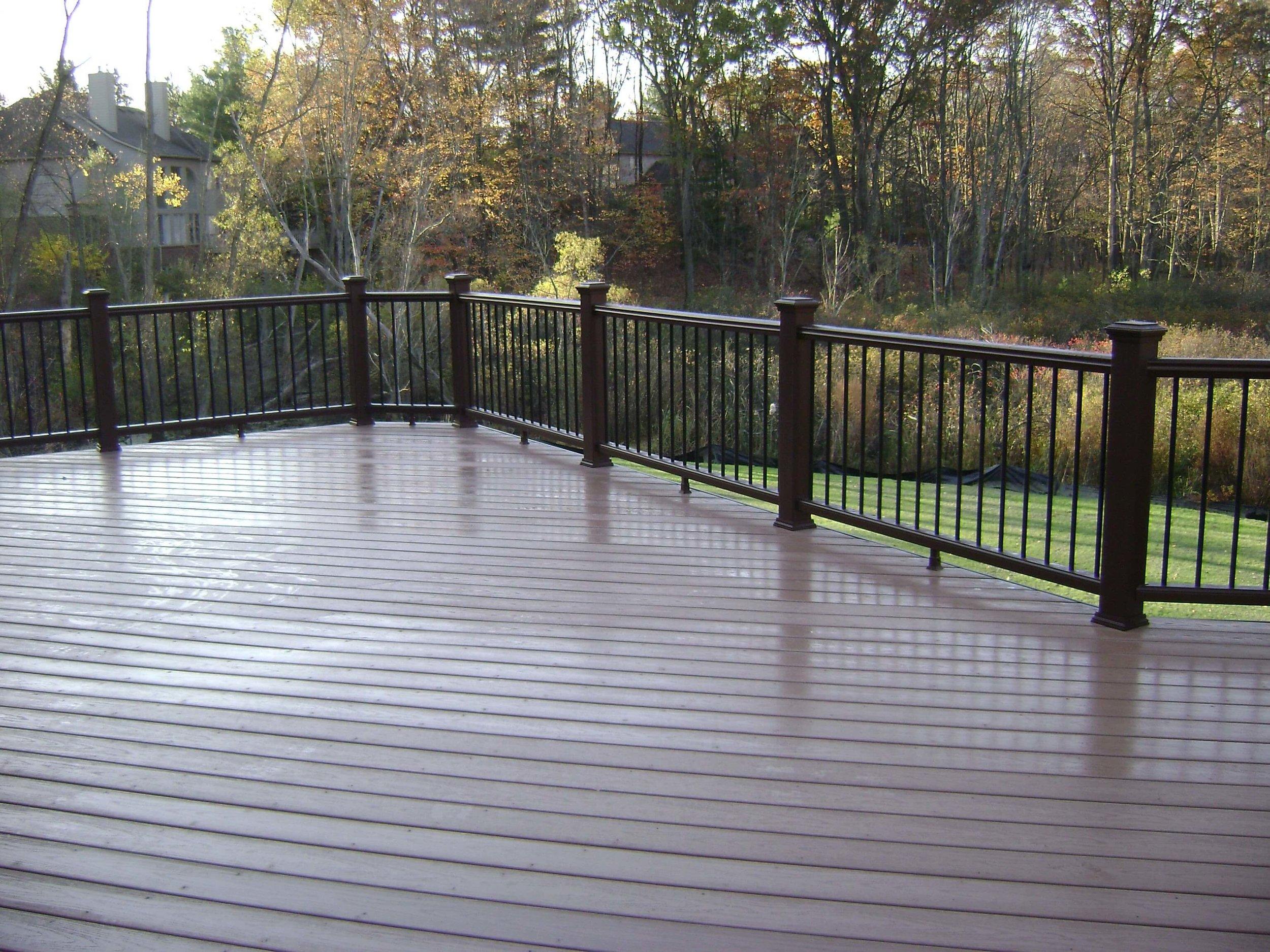 Ackroyd deck (12).jpg