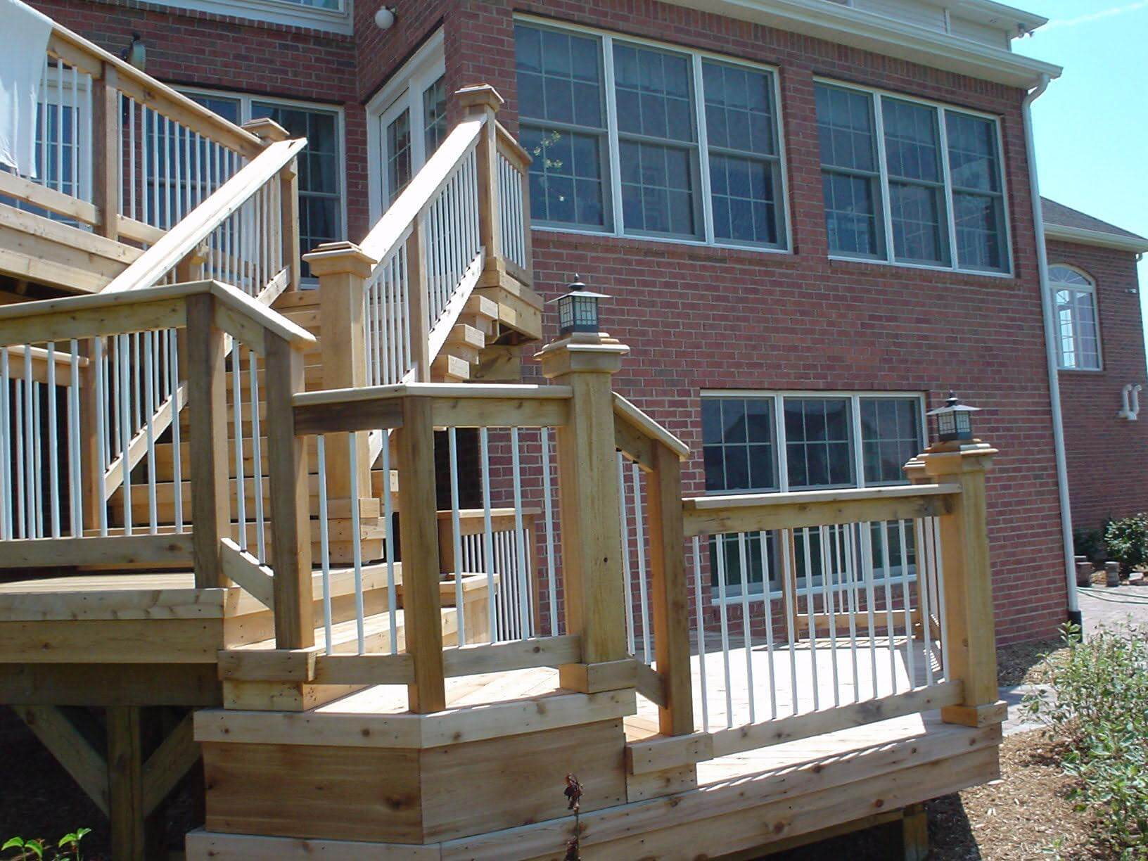 Cedar Deck with White Spindles.jpg