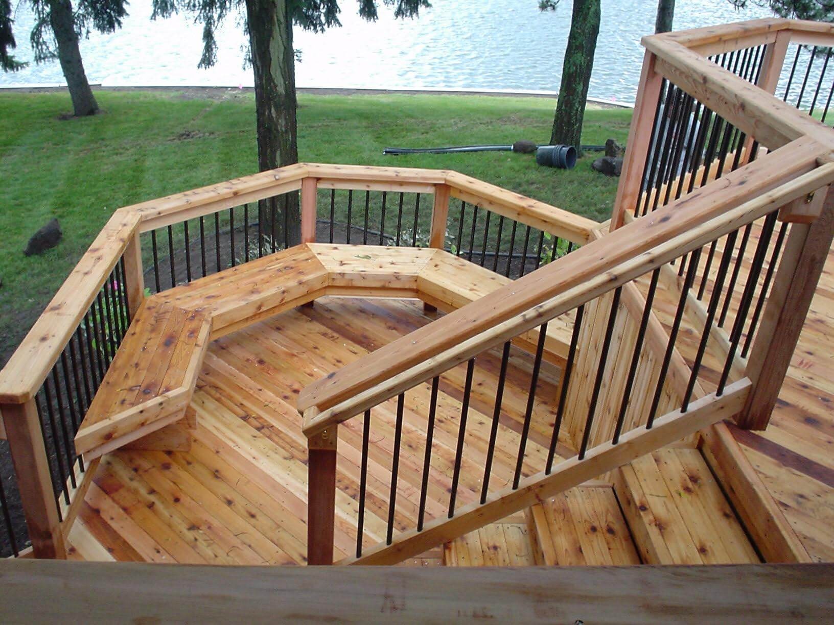 Cedar Deck and Bench.jpg