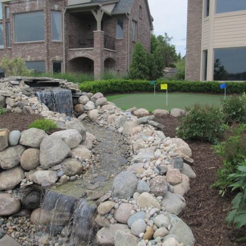 Waterfall Web Site Pic-square.jpg