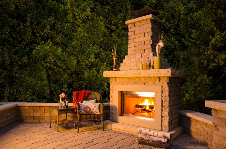 Claremont Fireplace Auburn Ridge 7.jpg