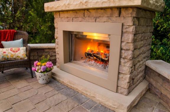 Claremont Fireplace Auburn Ridge 8.jpg
