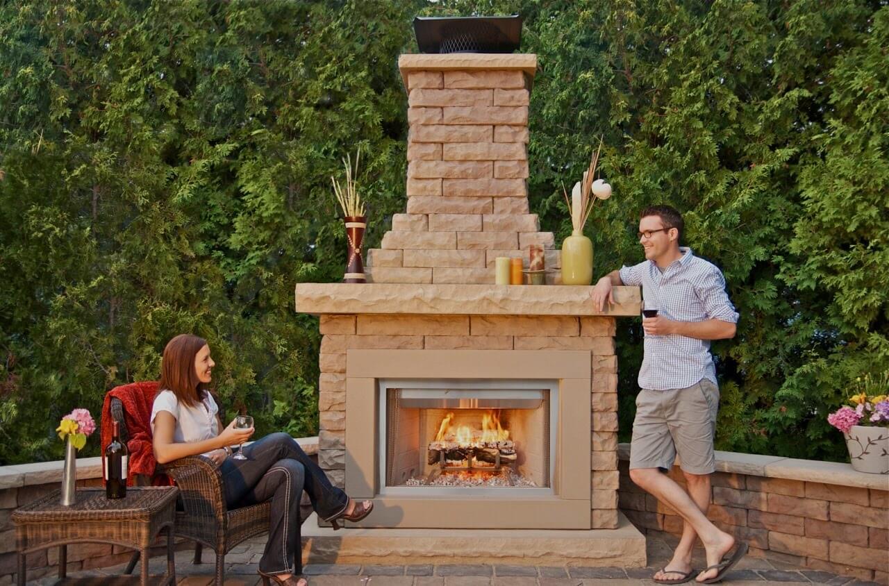 Claremont Fireplace Auburn Ridge 9.jpg