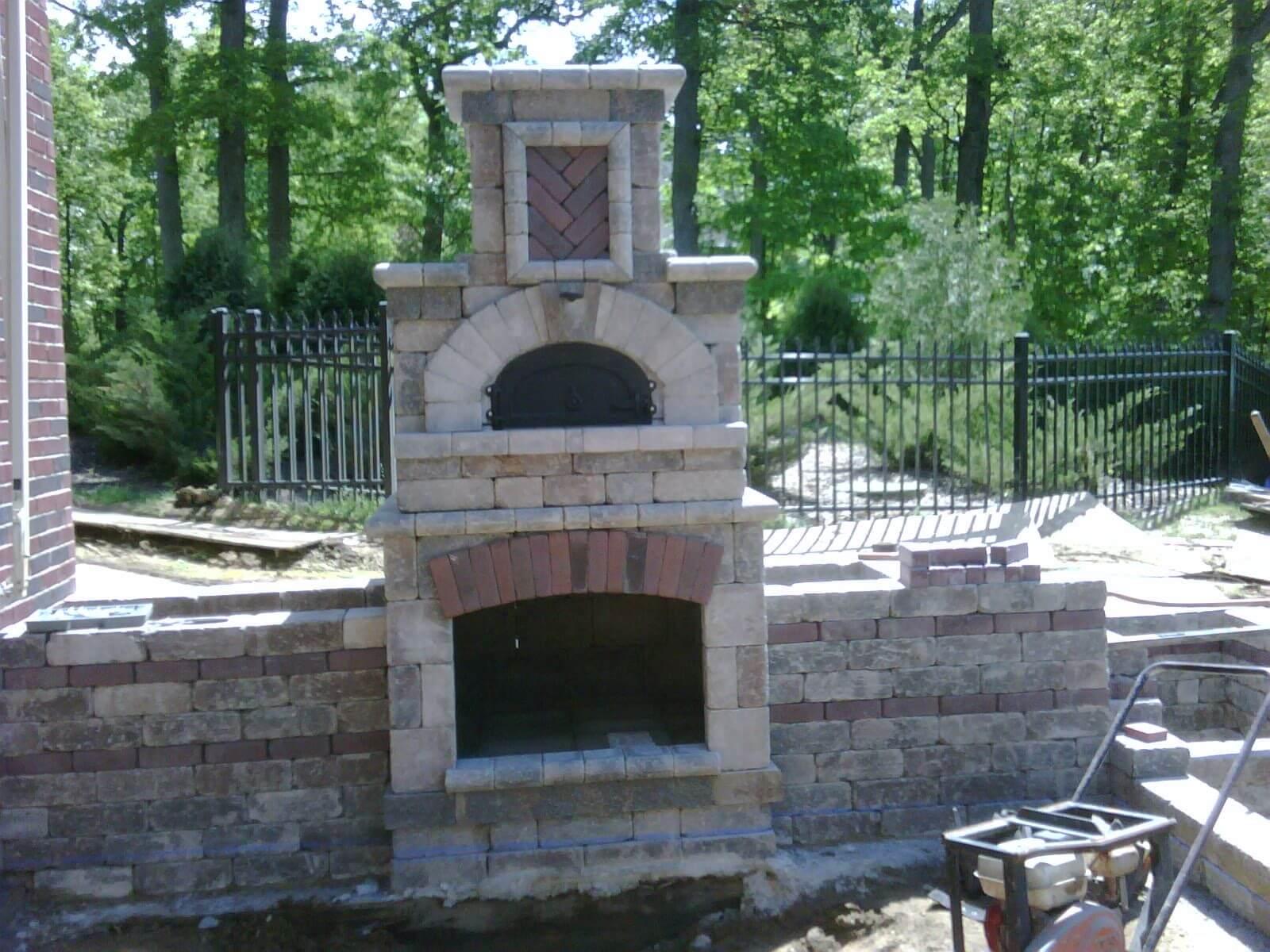 Tuscany Brick Oven.jpg