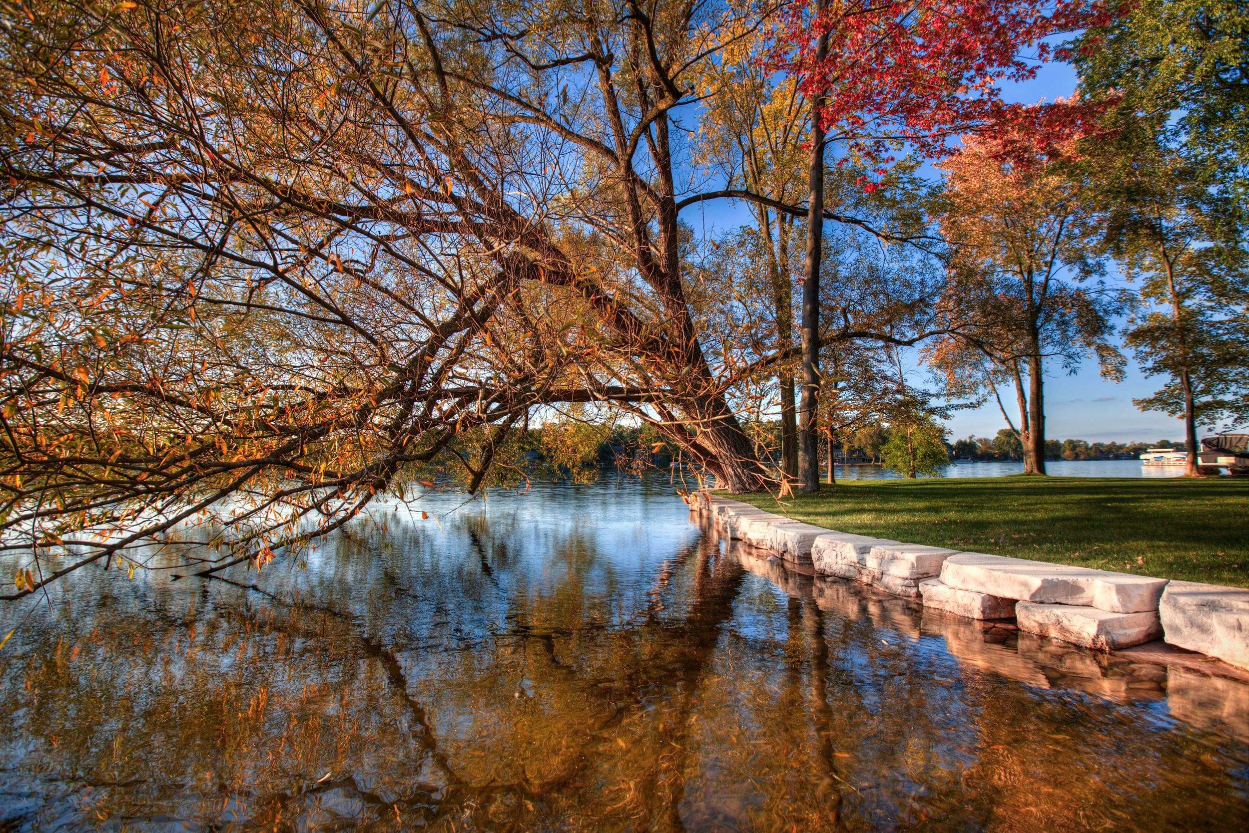 LakeOrionWall1 (1).jpg