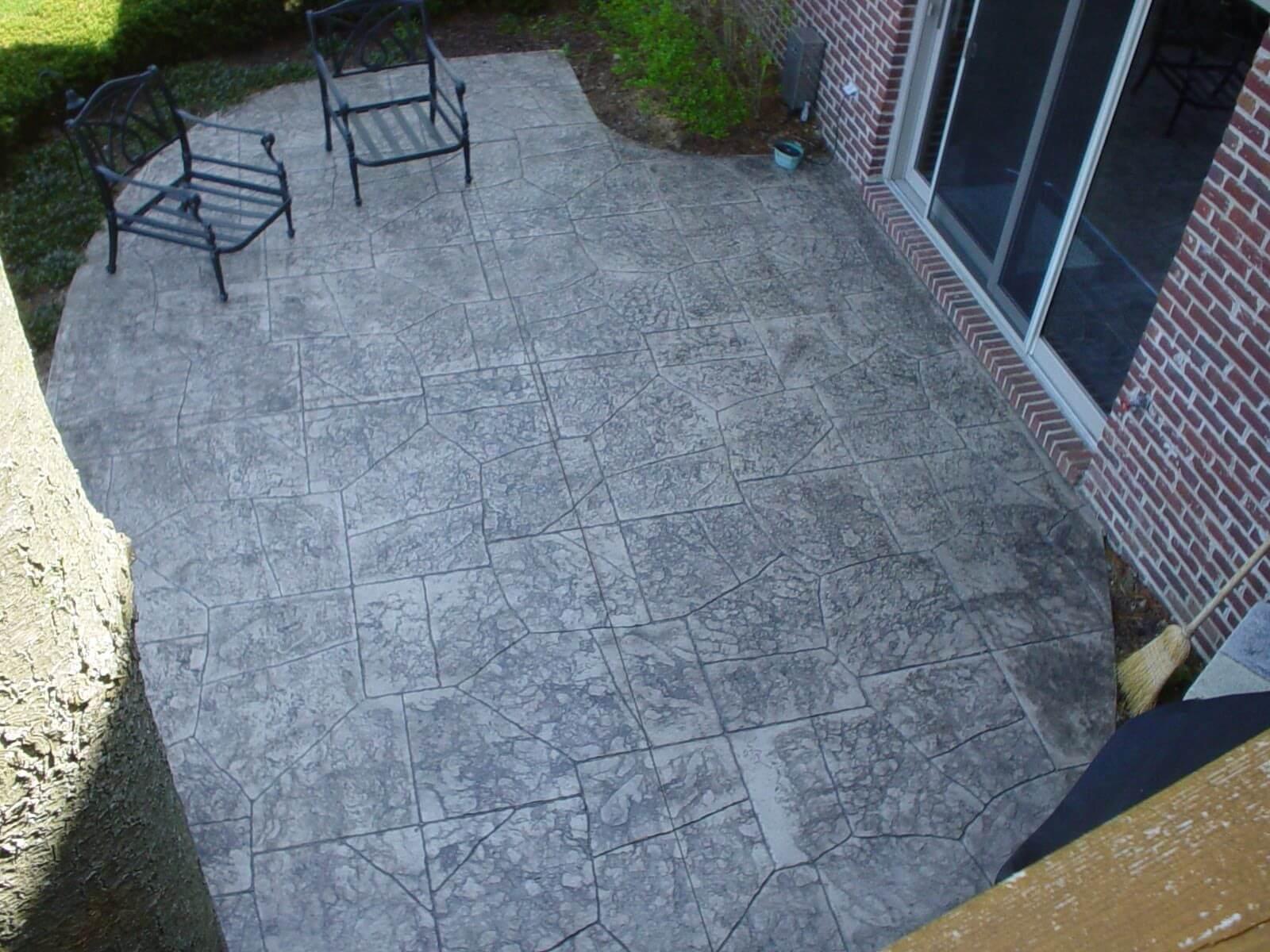 castle stone pattern.jpg