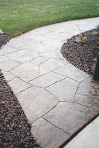 castlestone pattern.jpg