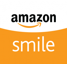 Support Utah Dispute Resolution through Smile.Amazon.com