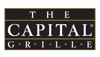 The Capital Grille Architecture Firm-01 copy.png