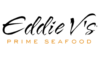 Eddie V's Architectural Firm-01 copy.png