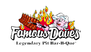 Famous Daves Architectural Firm-01 copy.png