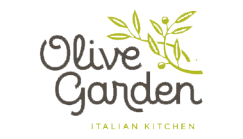 Olive Garden Architecture Firm-01 copy.png