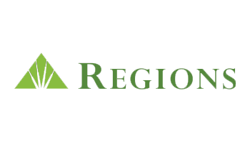Regions Bank Architecture-01 copy.png