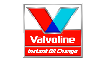 Valvoline Instant Oil Change Architectural Firm-01 copy.png