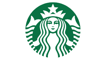 Starbucks Architectural Firm-01 copy.png