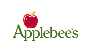 Applebees Architectural Firm-01 copy.png