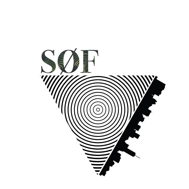 s0ul food-01.jpg
