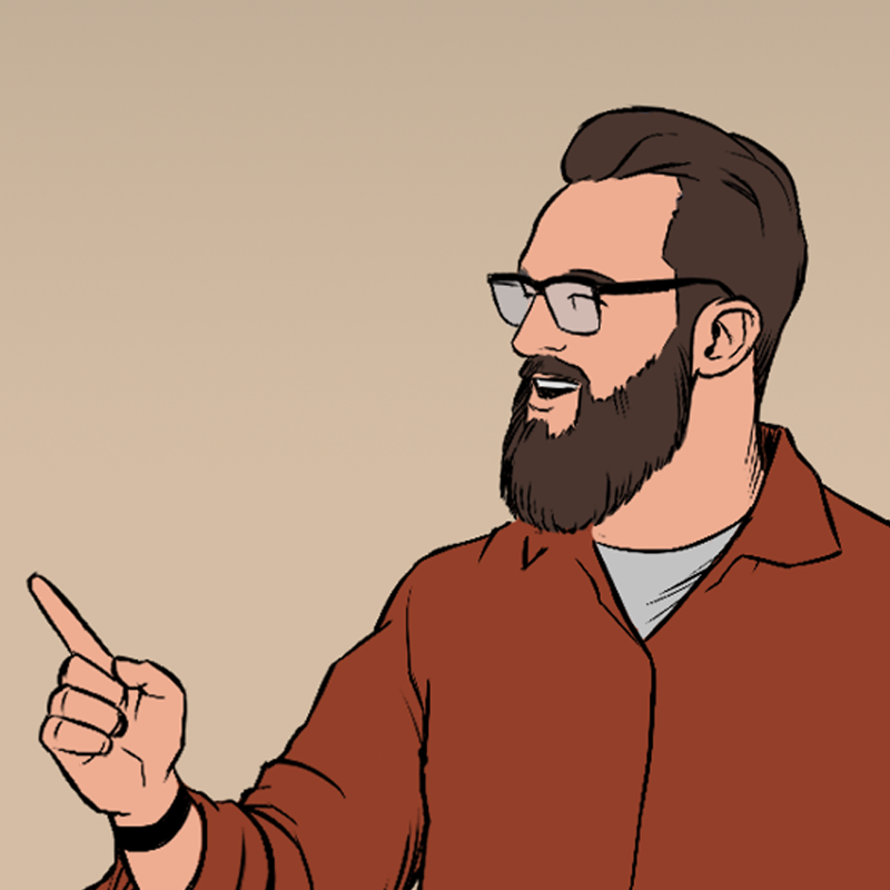 Kyle.png