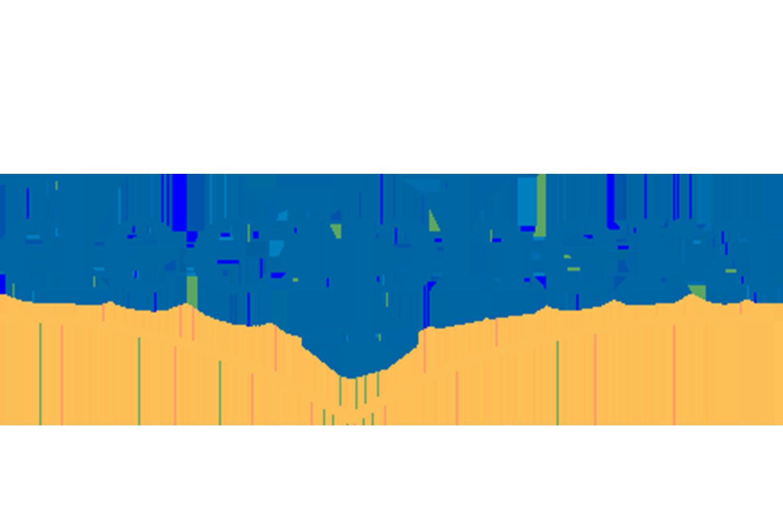 Deciphera.png