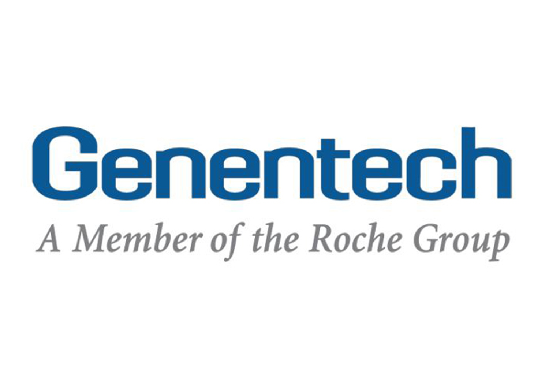 Genetech.png