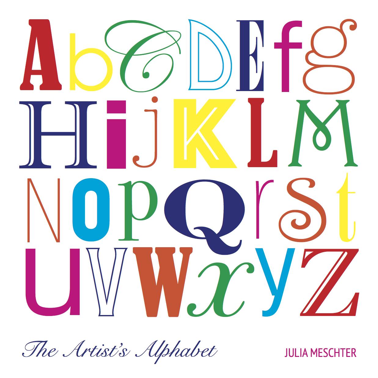The Artist's Alphabet Cover.jpg