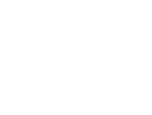 Nicaragua-Map.png