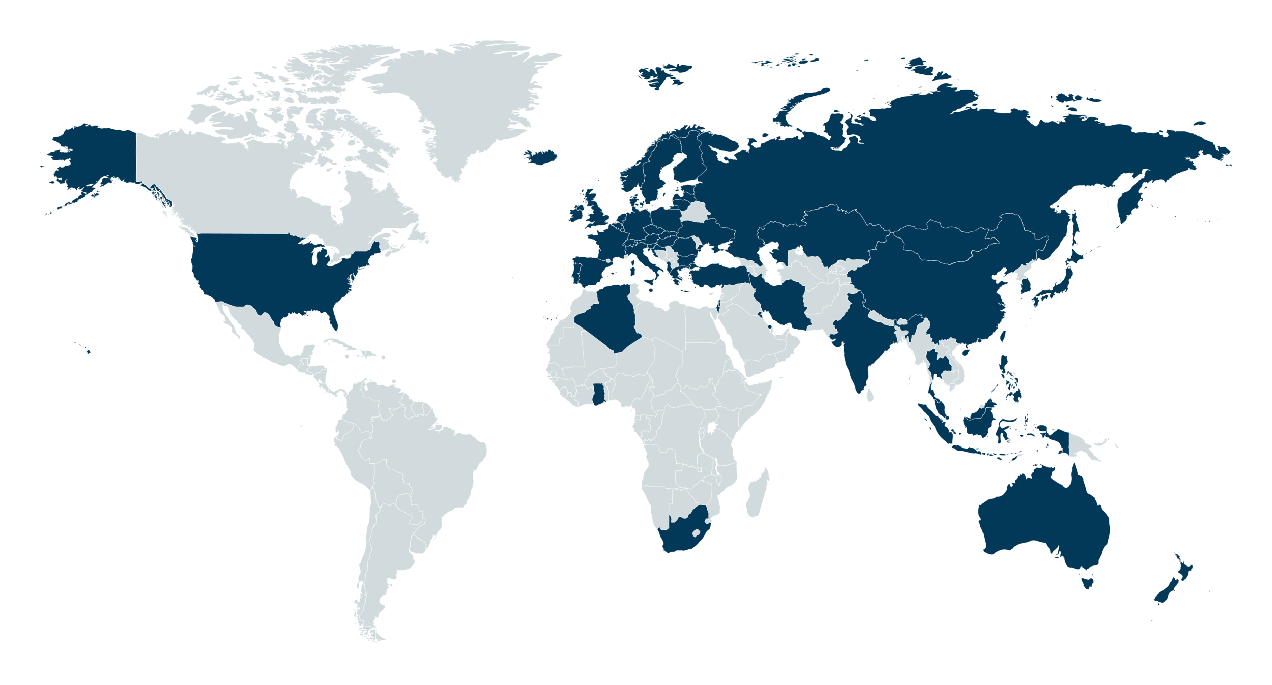 coverage_map_countries.png