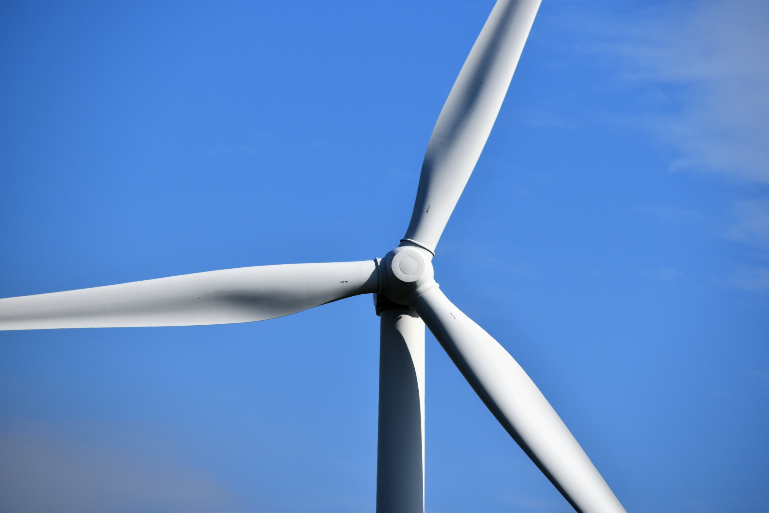 fixed IP SIM cards for Wind Turbines