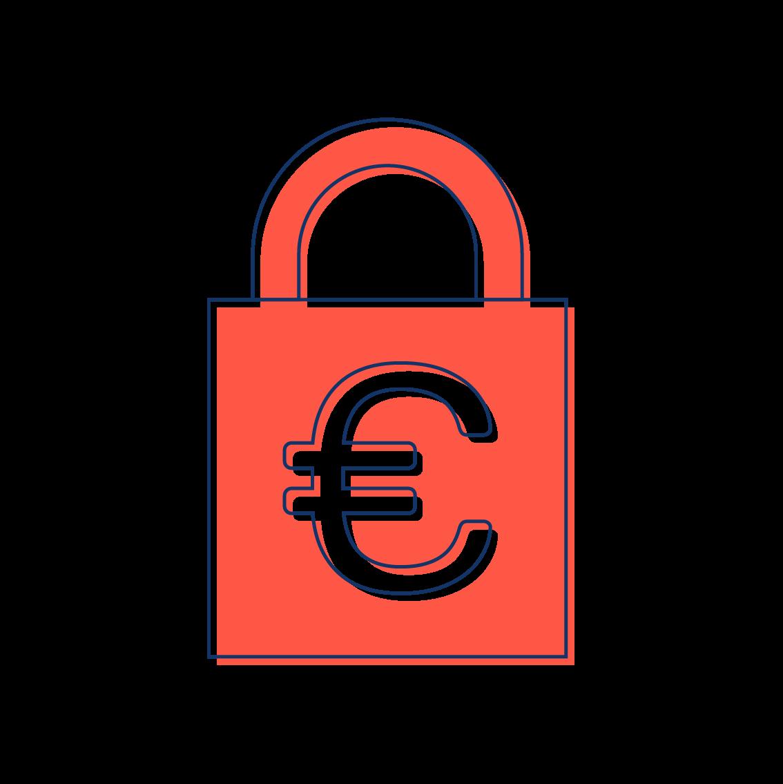 IoT VPN Pricing
