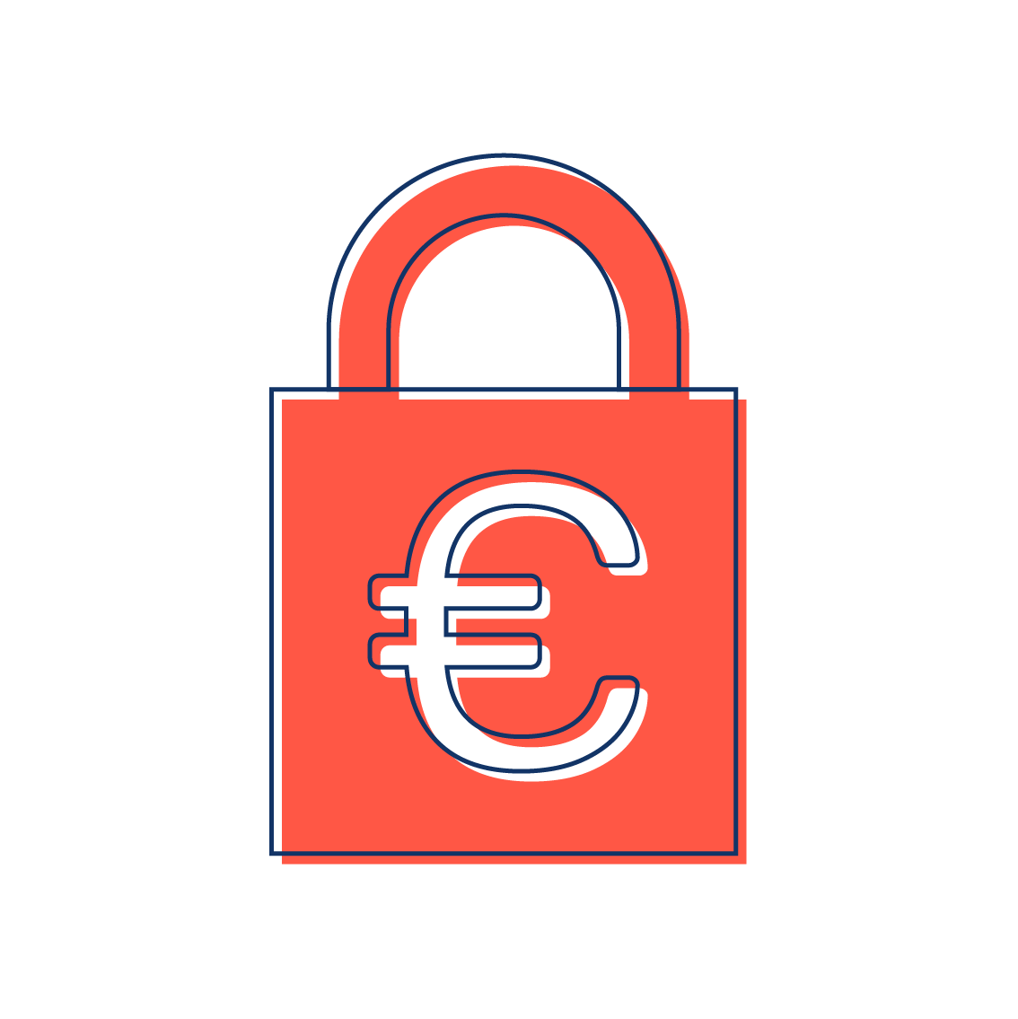 Private APN pricing