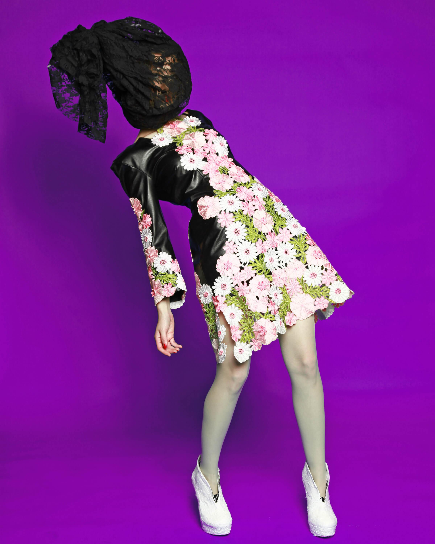 fashion_ashleyheadpiece.jpg