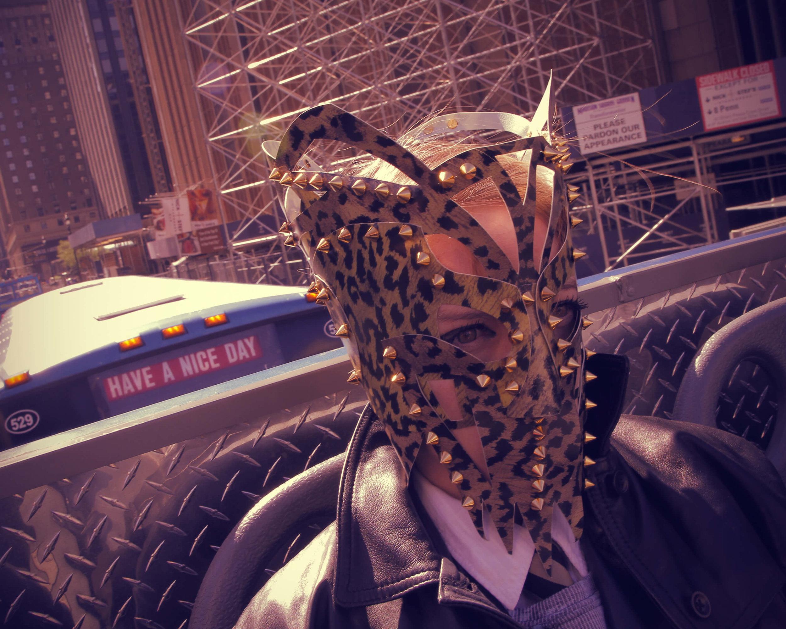 fashion_newyork.jpg