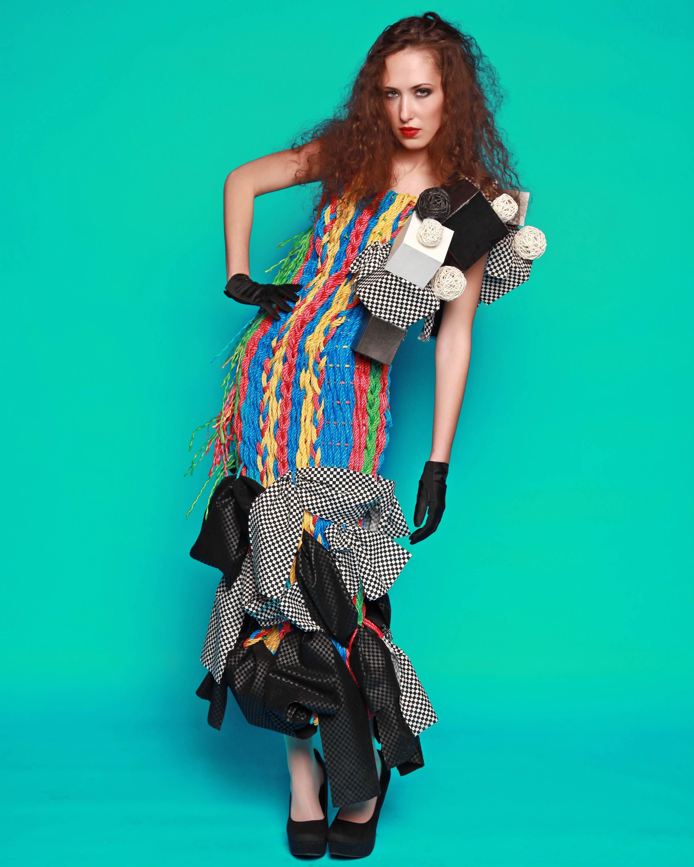 fashion_ashleyropedress.jpg