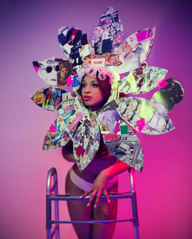 fashion_melony.jpg