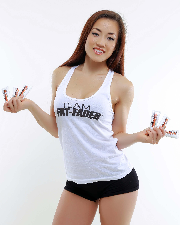 fitness_steph.jpg