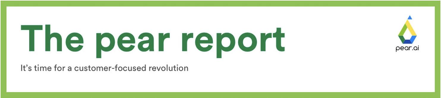 Pear Report.jpg