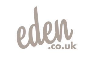logo-eden.jpg